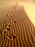 sables indéfinis