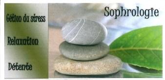sophrologie-0bbd9 12[1].jpg