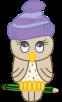 chouettte avatar