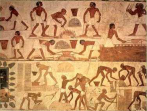 bas relief egyp.png