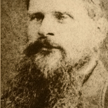 capitaine D. Morehouse