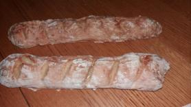 pains-maison