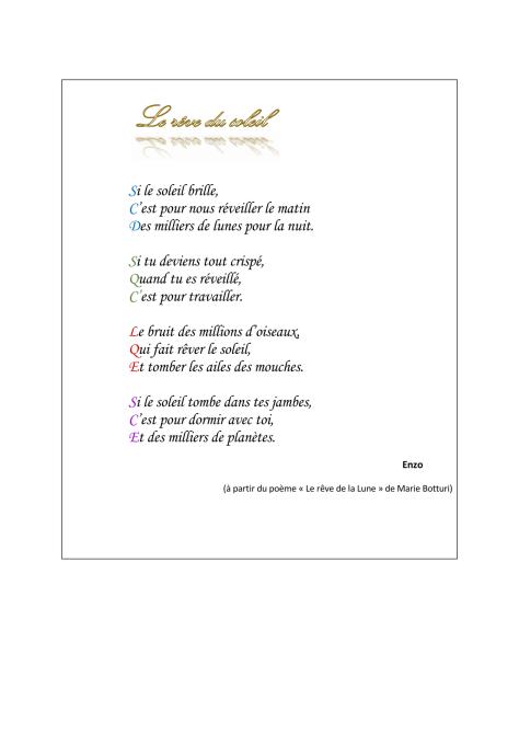 Poeme de Enzo_Page_2