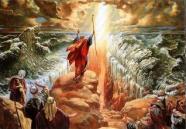 image pour dix commandements