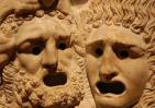 masques théatre grec.jpg