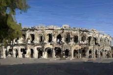 arènes de Nîmes.jpg