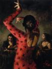 flamenco 2.png