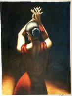 flamenco.png
