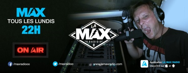 maxradio.jpg